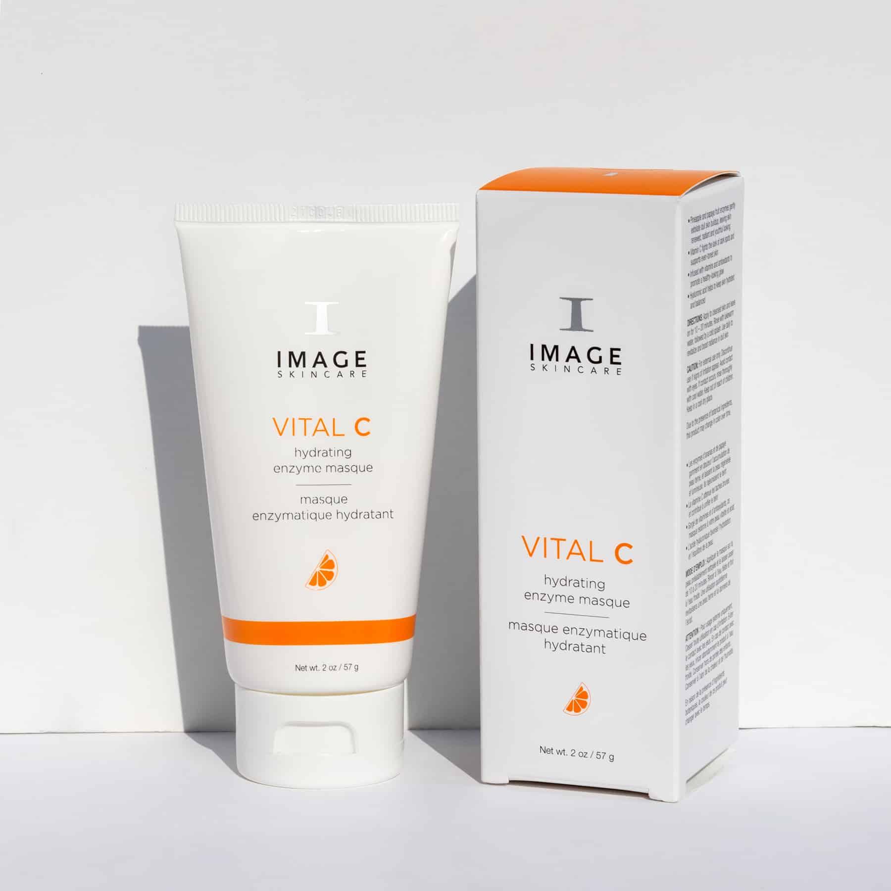 Wprowadzenie do marki IMAGE Skincare