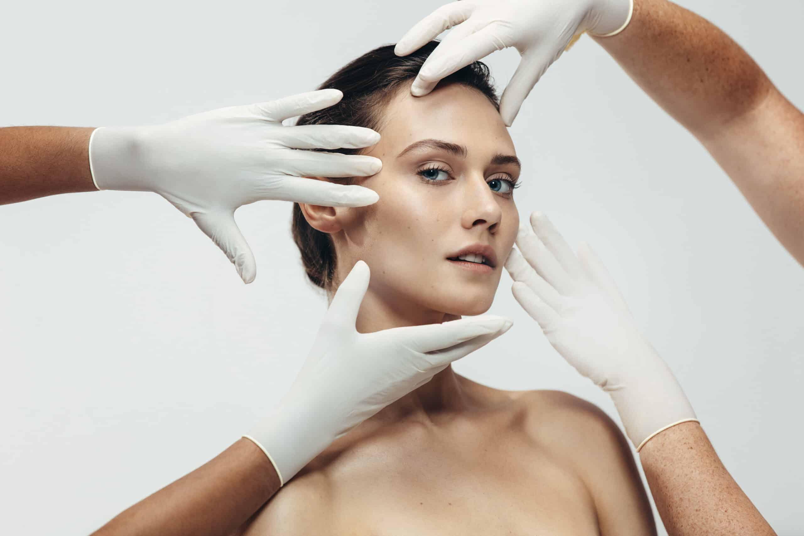 Pielęgnacja przyszłości czyli najnowsza linia The MAX IMAGE Skincare