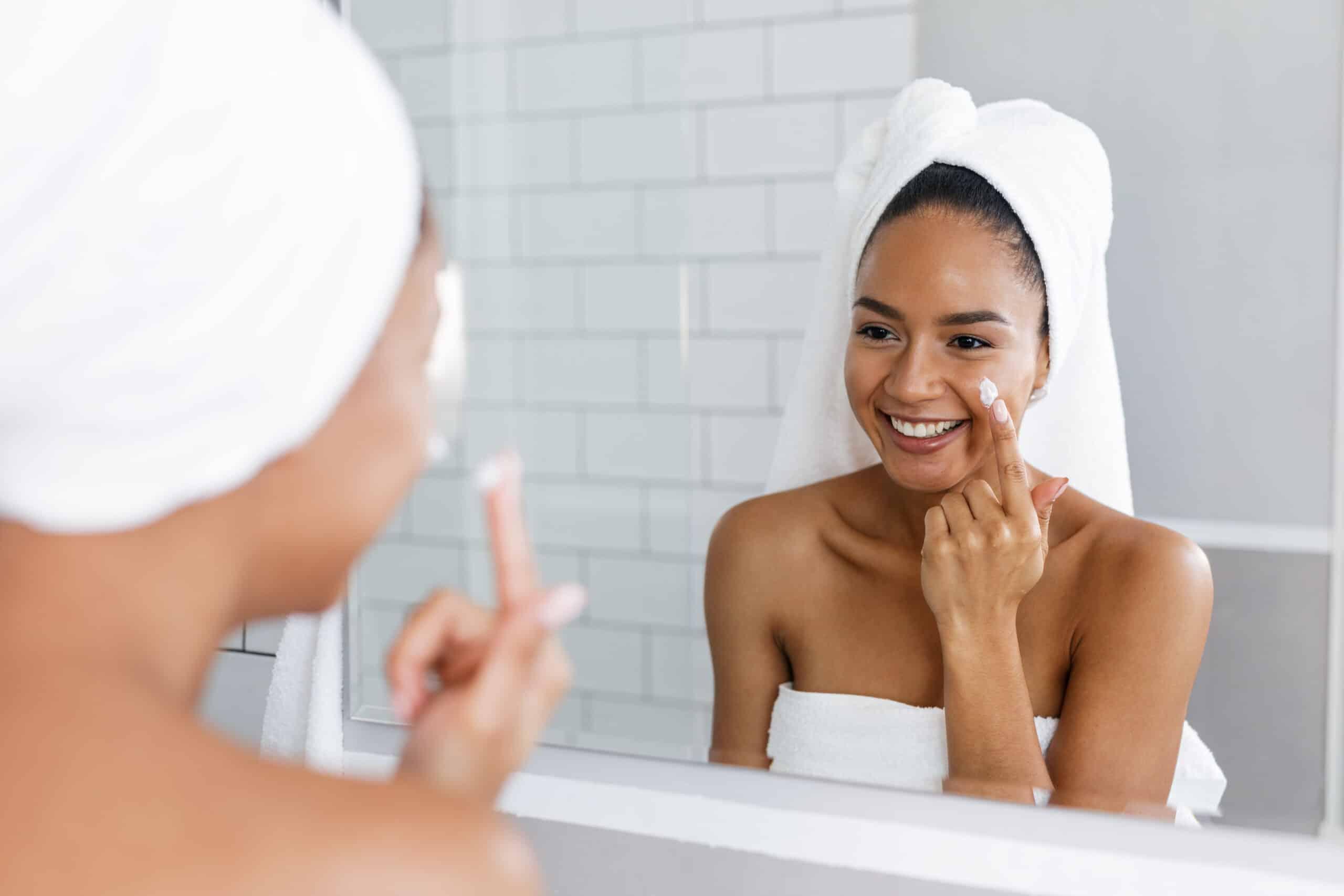 Eksfoliacja z IMAGE Skincare – dlaczego peelingi są niezbędną czynnością w utrzymaniu pięknej skóry.