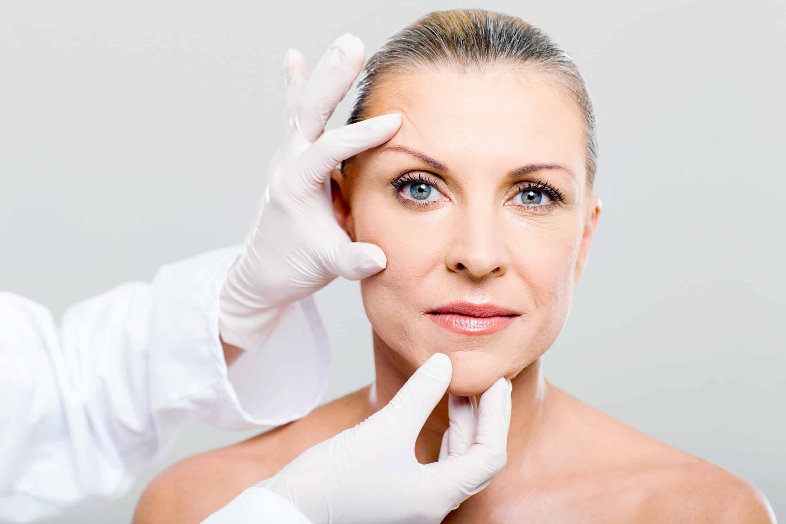 Kosmetyk z retinolem – który wybierzesz dla siebie?