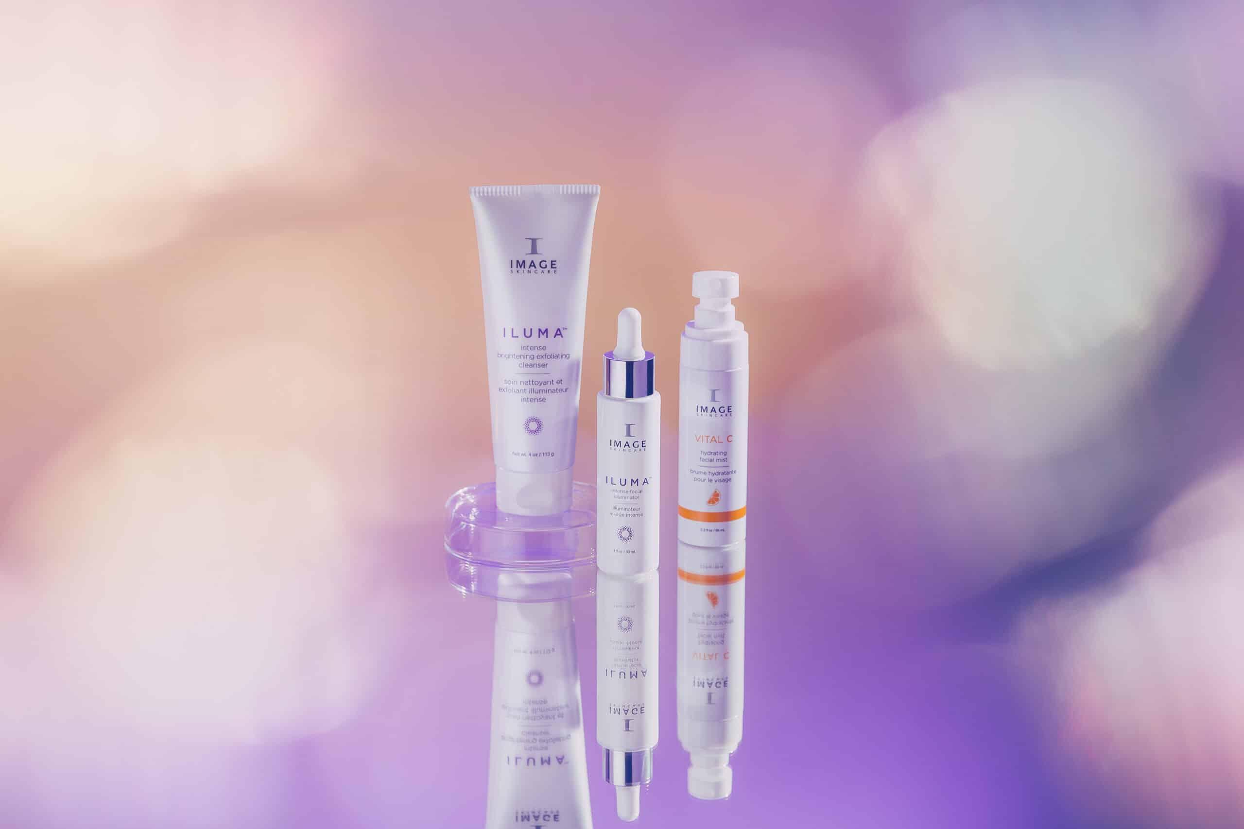 Nowości 2021 już dostępne! Poznaj nowe produkty od IMAGE Skincare