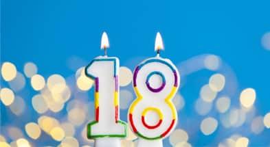 Świętuj z nami 18. urodziny marki IMAGE Skincare i wybierz swój PREZENT!!
