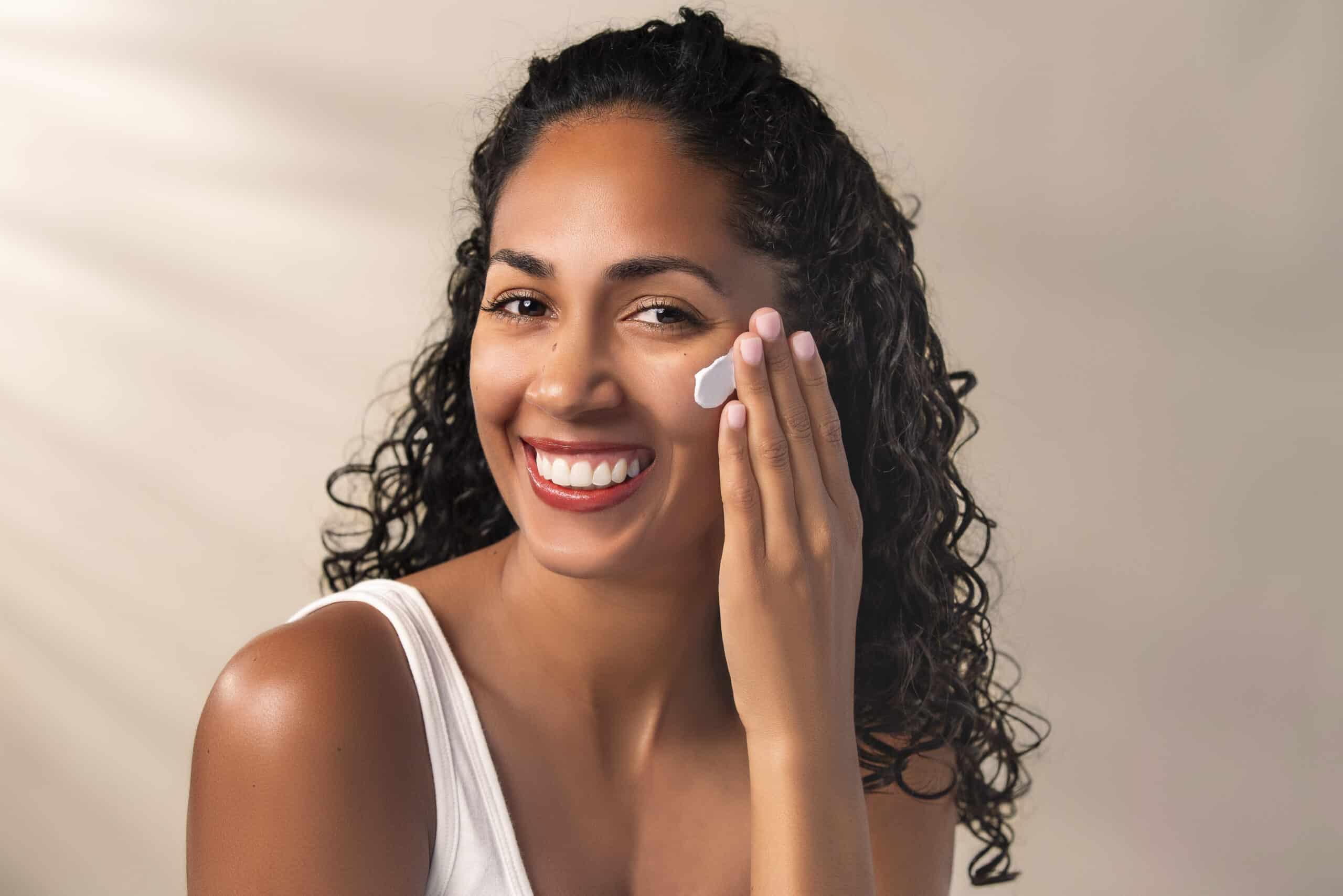 Domowy zabieg na lato – HIT marki IMAGE Skincare!