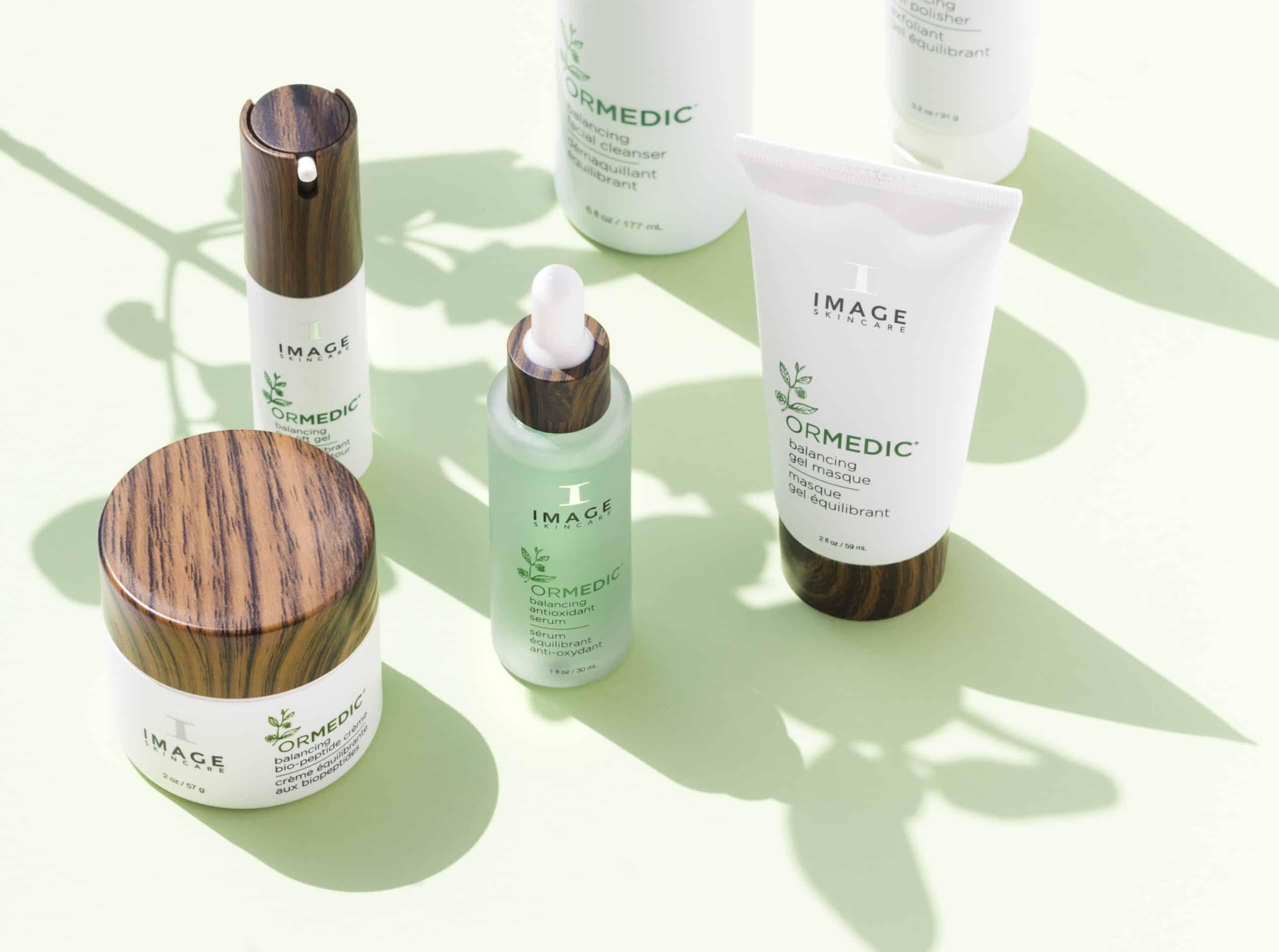 Regeneracja skóry – wszystko co musisz wiedzieć